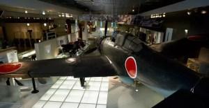 国立科学博物館-2