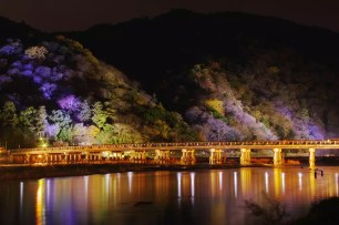 推薦京都觀光景點-下篇