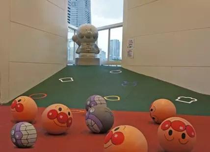 麵包超人兒童博物館-5