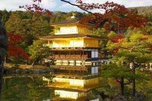 推薦京都觀光景點-上篇