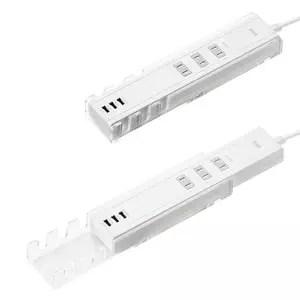 USB充電的延長線-1