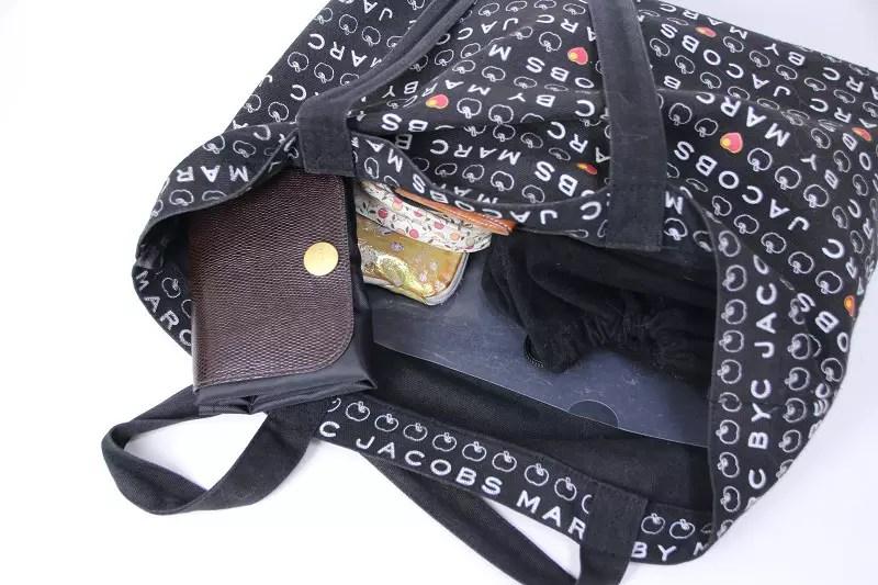 小型包包套-15
