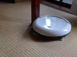 機器人吸塵器-27