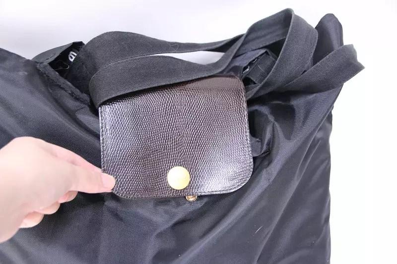 小型包包套-10