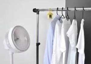 室內曬衣-6