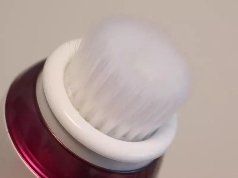 洗顏美容器 濃密泡潔顏 EH-SC50-5