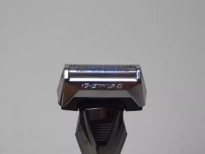 日立旋轉式電動刮鬍刀-2