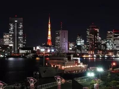 2016年永久保存版推薦給情侶的東京約會景點-4