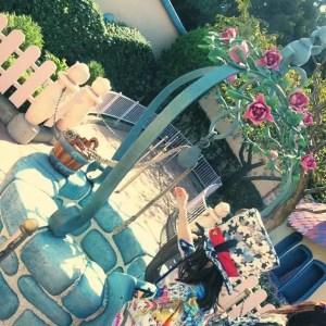 迪士尼能量景點介紹 (4)