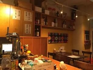 大阪——從胃袋暖上心頭