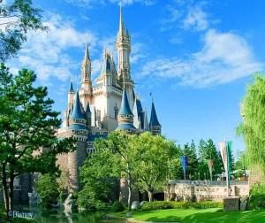 迪士尼能量景點介紹 (7)