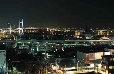 浪漫情人節 橫濱完美約會行程 (15)