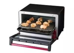 日立電烤箱HMO-F100-3