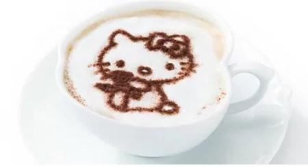 東京大人氣-角色主題咖啡廳 (4)
