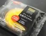 日本便利商店,超配咖啡的甜食排行榜 (1)
