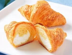MOGNAVI4.12更新 便利商店甜食注目度排行榜 (4)