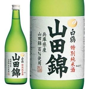 日本清酒的生産地 (1)