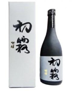 台灣製造的日本清酒 (2)