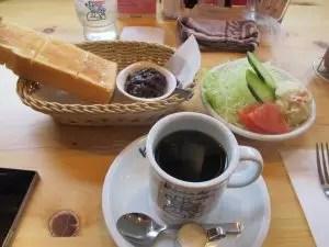 Komeda咖啡 (3)