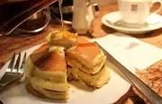 推薦您到大阪必吃的西式早餐