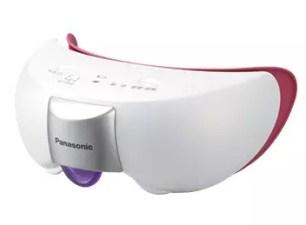 Panasonic眼周溫感美容按摩器<美容型>