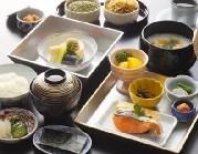 推薦您到京都必吃的日式早餐(料亭,高級餐廳)part2
