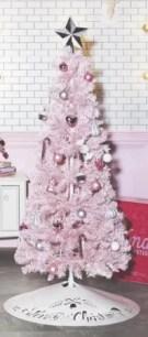 Francfranc的正統聖誕節商品☆