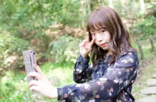 台灣FESTA2017 嚴選歌手!ericka hitomi♡