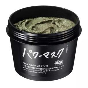 在家就能去角質!日本必買去角質美容品推薦 TOP5☆
