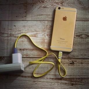 銅板價的高品質☆大創DAISO的智慧型手機周邊商品不僅可愛也超好用!