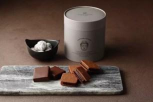2月7日新開幕!巧克力專售店「VANILLA BEANS」鎌倉店☆獨具特色的大佛巧克力