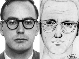 アンビリバボー 殺人鬼ゾディアックはルイジアナのゲイリー・スチュワートの父?サンフランシスコ市警が隠す真相は?10月19日