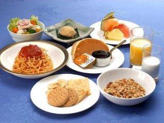 フルマラソン,食事,メニュー,炭水化物