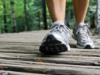 ジョギング,ランニング,違い,時速
