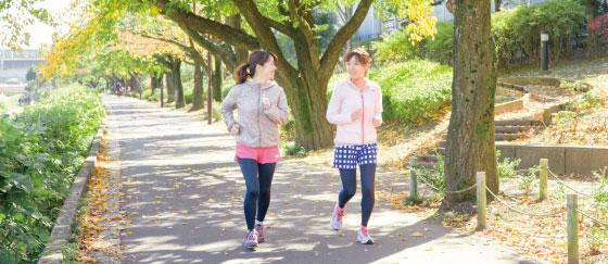 フルマラソン,練習,メニュー,期間