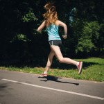 ダイエット,ランニング,食事制限,タイミング