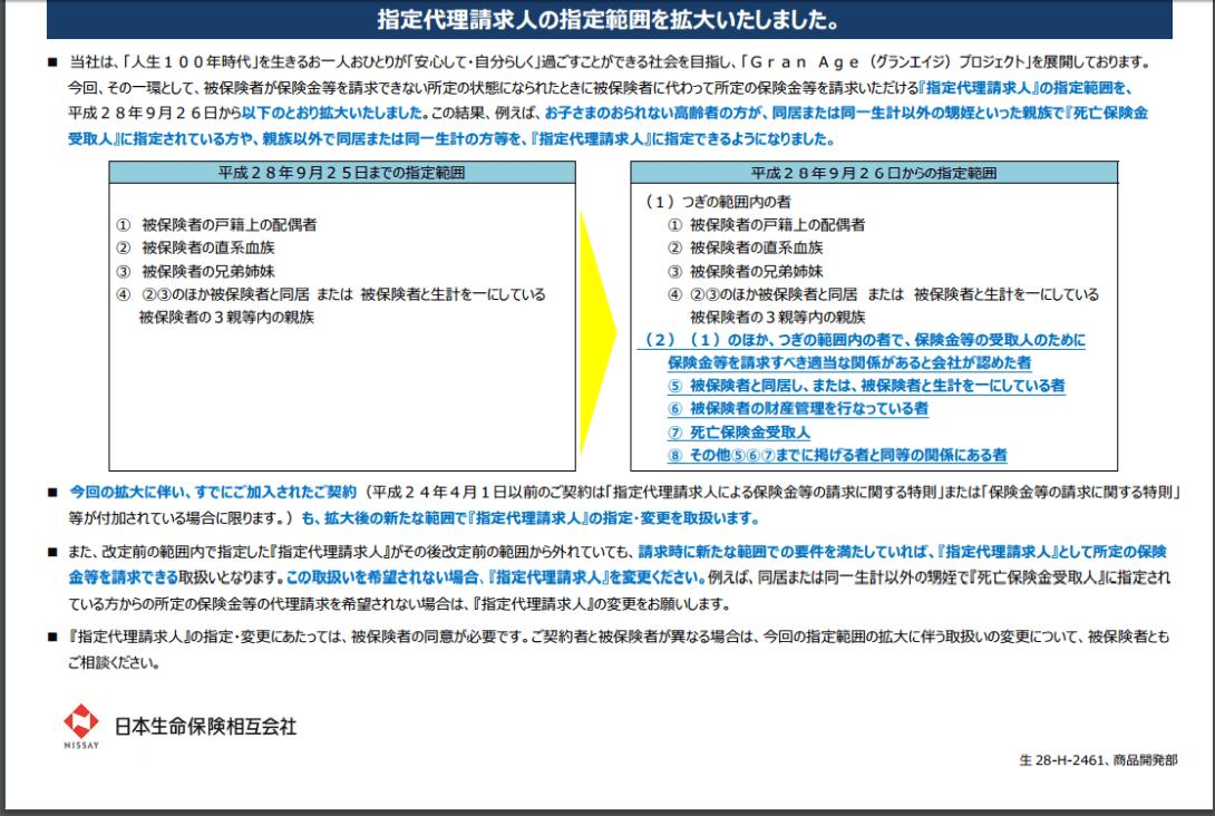 日生PDF
