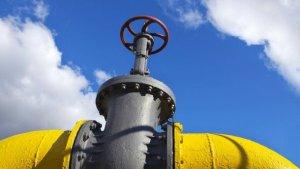 Письмо о газификации территории ДНТ