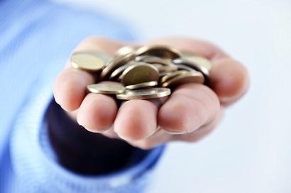 Уплата членских взносов в 2019 году
