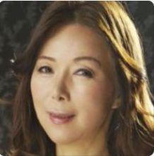 青山愛 (あおやまあい / Aoyama Ai)