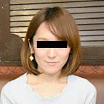 高橋ゆうこ (たかはしゆうこ / Takahashi Yuko)