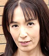園田ユキ (そのだゆき / Sonoda Yuki)