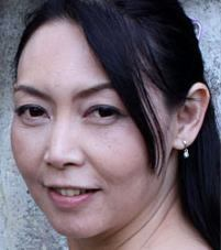 渡辺恵子(わたなべけいこ / Watanabe Keiko)