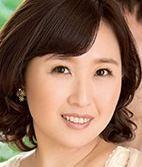 菅谷美知子 (すがやみちこ / Sugaya Michiko)