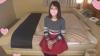 [HD版][無修正]★6大特典付★静岡県在住 近所のスーパーでレジ担当のゆきちゃん(年齢不詳)150センチの小柄な身体をくねらせて「中にっ♥出して良いよ…♥」