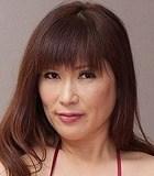 志村玲子 (しむられいこ / Shimura Reiko)