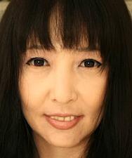 麻生由希子(パコパコママ) (あそうゆきこ / Asou Yukiko)