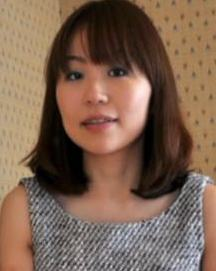中畑さちこ (なかはたさちこ / Nakahata Sachiko)