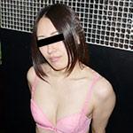 人妻マンコ図鑑 111