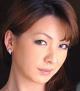 伊原詩織 (いはらしおり / Ihara Shiori)